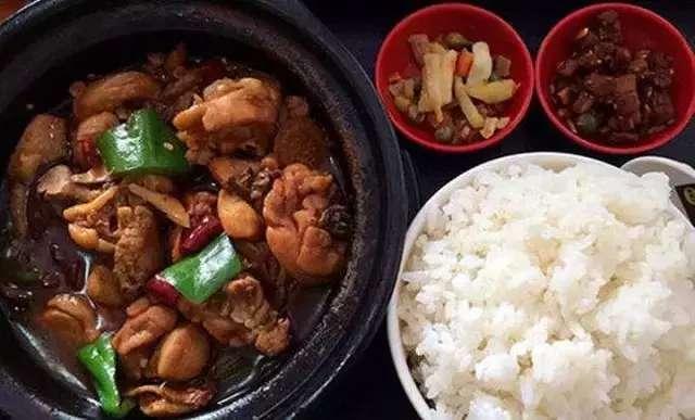 http://www.umeiwen.com/meishi/1250738.html