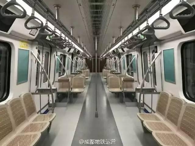 成都地铁10号线