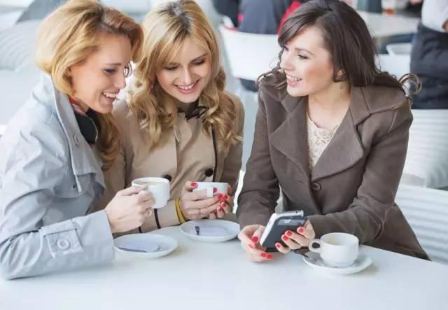 超实用的美容师销售方法,让你的工资翻几倍!