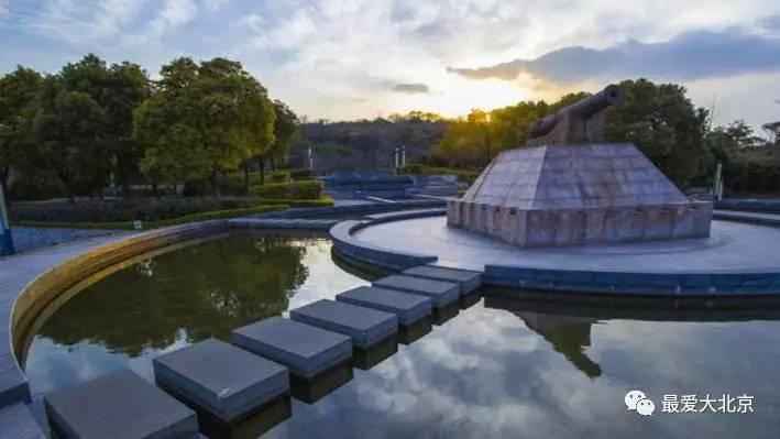 上海野生动物园 原价:130元;现价:65元 乘车参观放养区,步行参观圈养