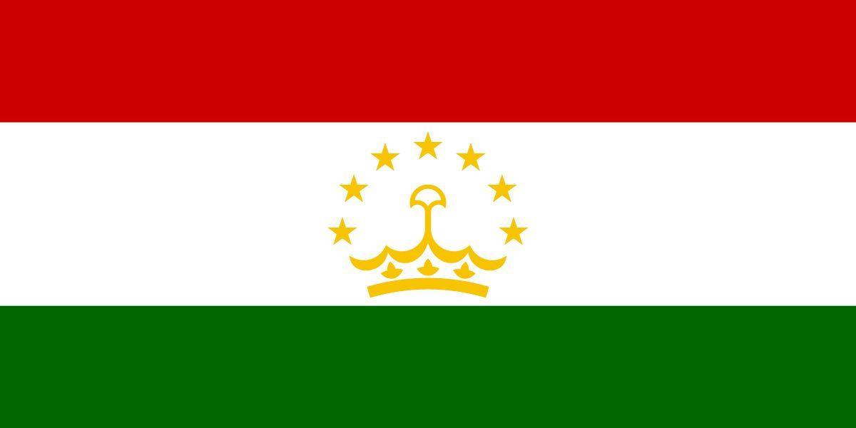 【走遍世界】中亚微型国家—塔吉克斯坦共和国