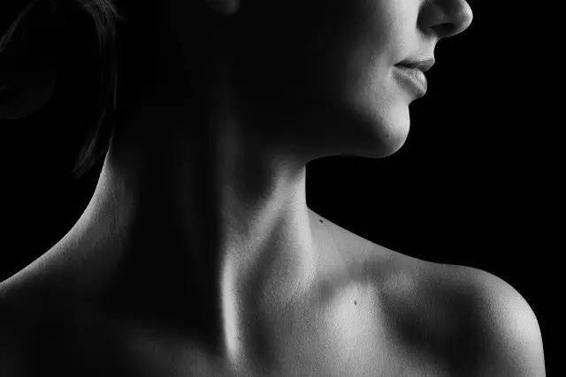 关于甲状腺结节你想要了解的都在这了