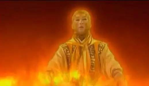 西游记后传中如来佛祖为何不敢与无天佛祖直接打一场