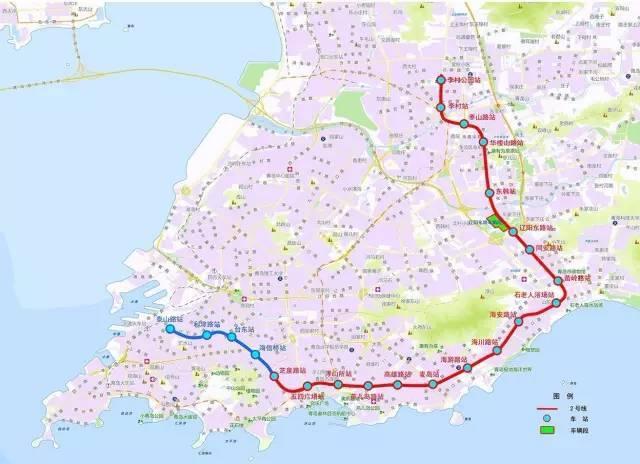 青岛市南区 人口_青岛市南区地图(2)