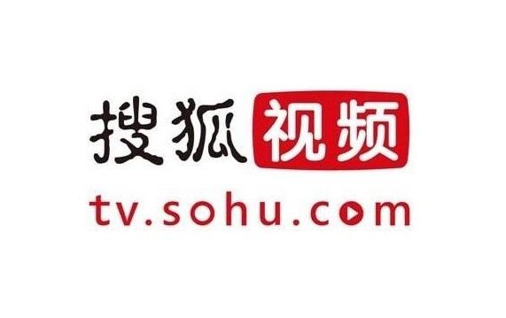 搜狐视频_海外如何充值搜狐视频黄金会员?【教程】