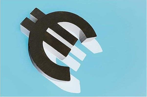 欧元抗跌性或逐步消退,第四季度多头恐难展笑颜!