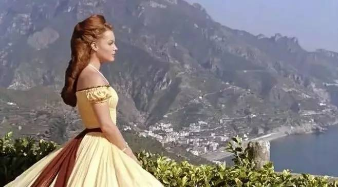 艺评丨童话的覆灭——王子和公主在一起后怎样