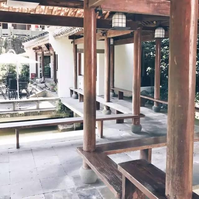 杭州|西子湖畔,最值得探访的诗意绝美地!