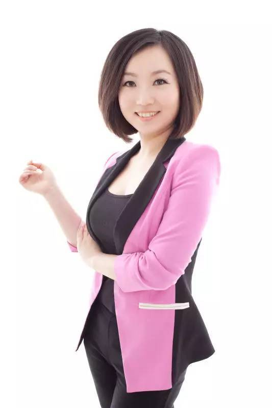 免费试听!国际在线黑龙江频道小主持人班开始