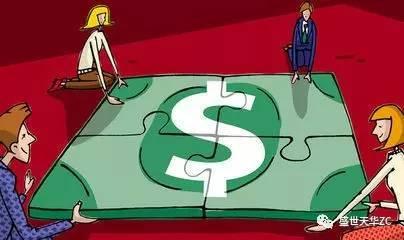 马云:战狼2折射出的分享经济,如何在经济爆炸中获得一碗羹
