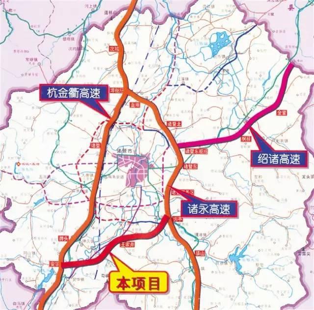 浙江这三个县级市要在全国出名啦!GDP破千亿,领跑全国!