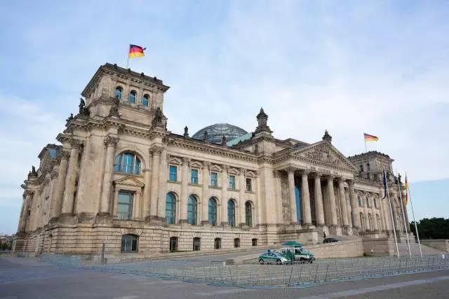 独家路线:定制师带你玩转不一样的德国