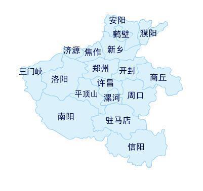 2017上半年gdp天津_天津gdp