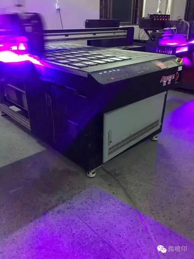 喷墨打印机二手货:喷头、板卡、喷绘机、写真机、平板打印机、数码印花机、陶瓷喷墨机