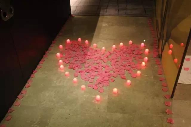 七夕免费的浪漫,我在嘉映�h等你。