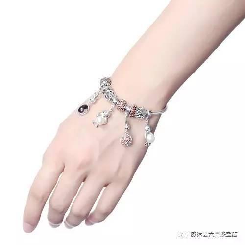 买宝石/彩金/铂金/au916