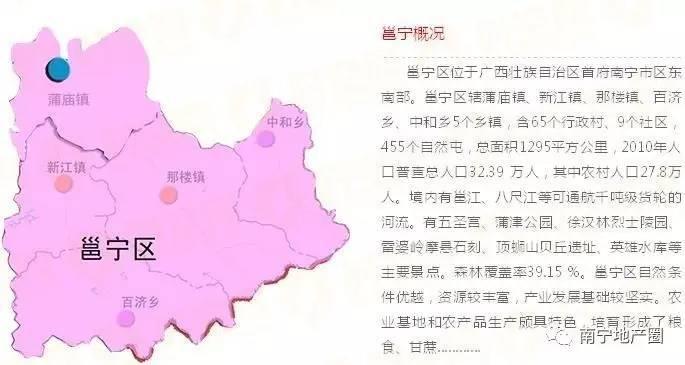 南宁将添新主题儿童乐园?蓝光文旅瞄准五象东!