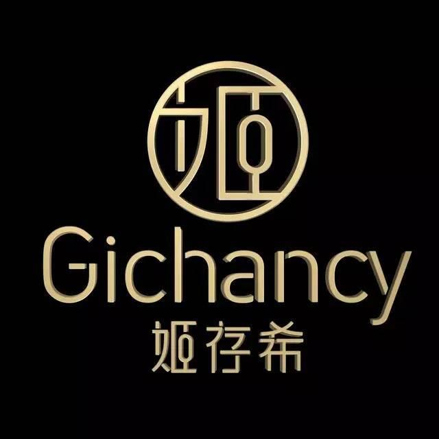 天津���g�ce�i)�/%��z(_g i c h a n c y