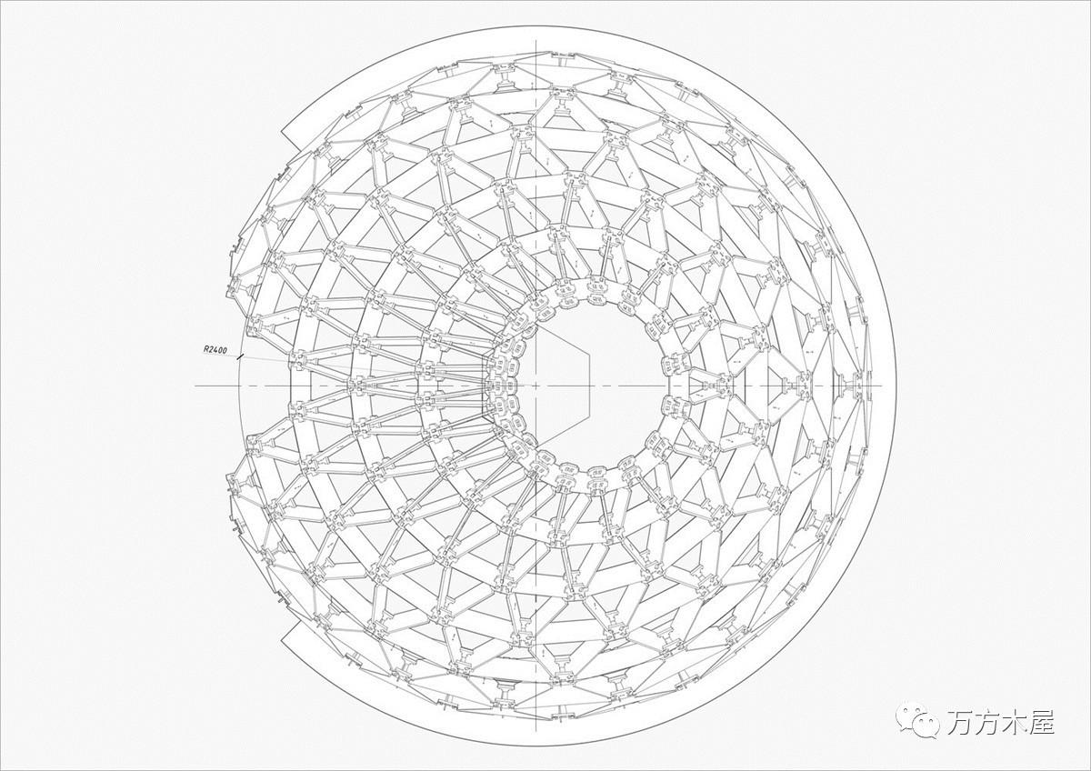 简笔画 设计 矢量 矢量图 手绘 素材 线稿 1200_848