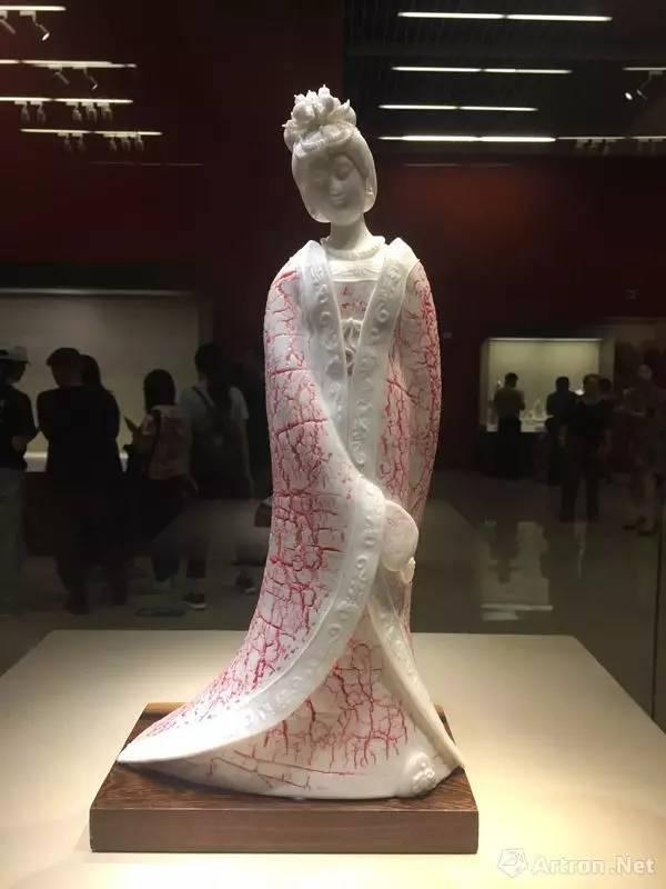 德化现象:一个小县城陶瓷艺术的出走之
