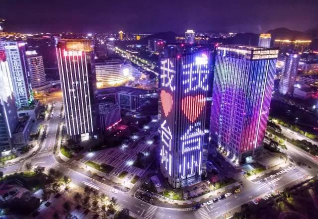 台州有多少人口_与每个临海人都有关 大临海的新城门,等您来 献策 ,临海杂谈