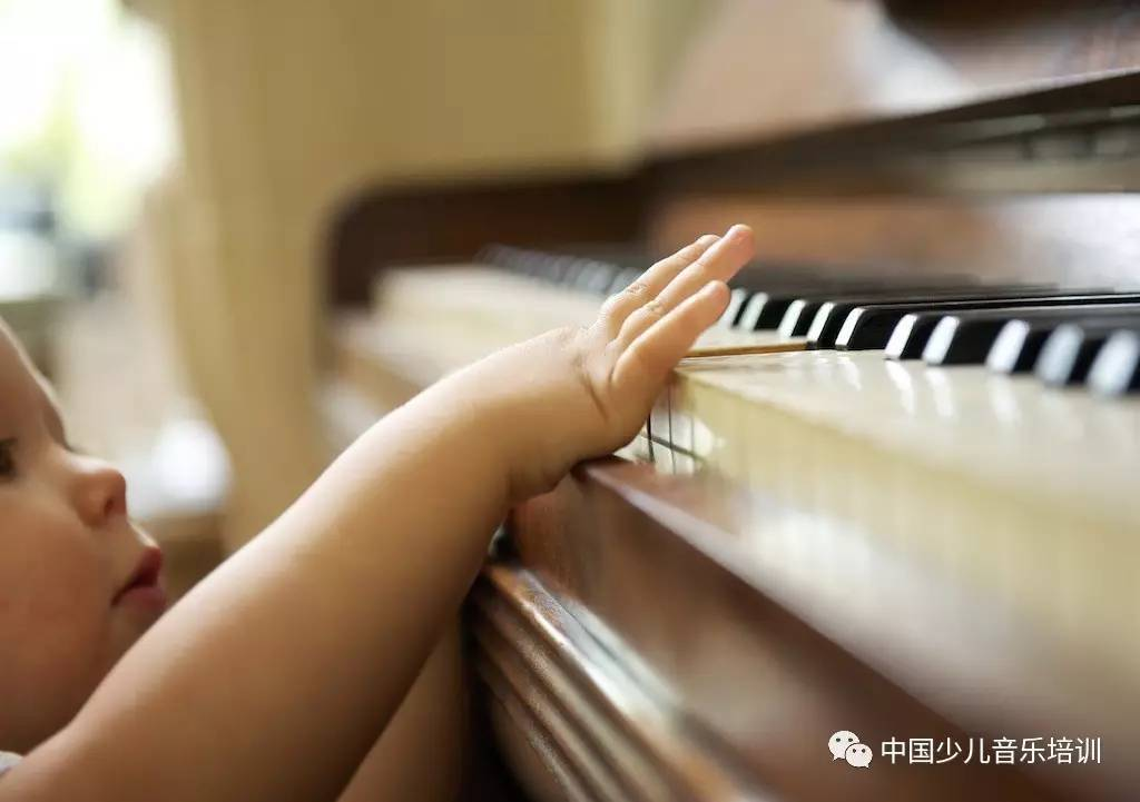 韩国歌曲命运钢琴简谱