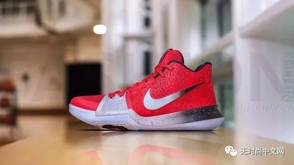 自2015年1月以来,Adidas 从Nike 那里攫取了44%了二手球鞋市场份额,这一点亦可以看出,Adidas  目前在高端鞋市场的进步,同时亦可以说明Air Jordan系列的问题。