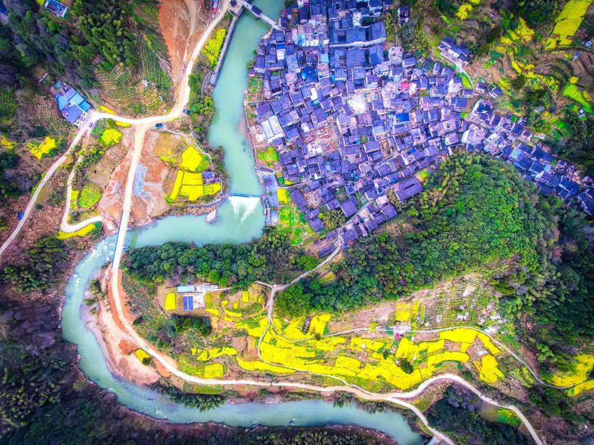 宁波市总人口_2019年宁波市GDP总量接近1.2万亿元,经济实力继续迈上一个新台阶(3)