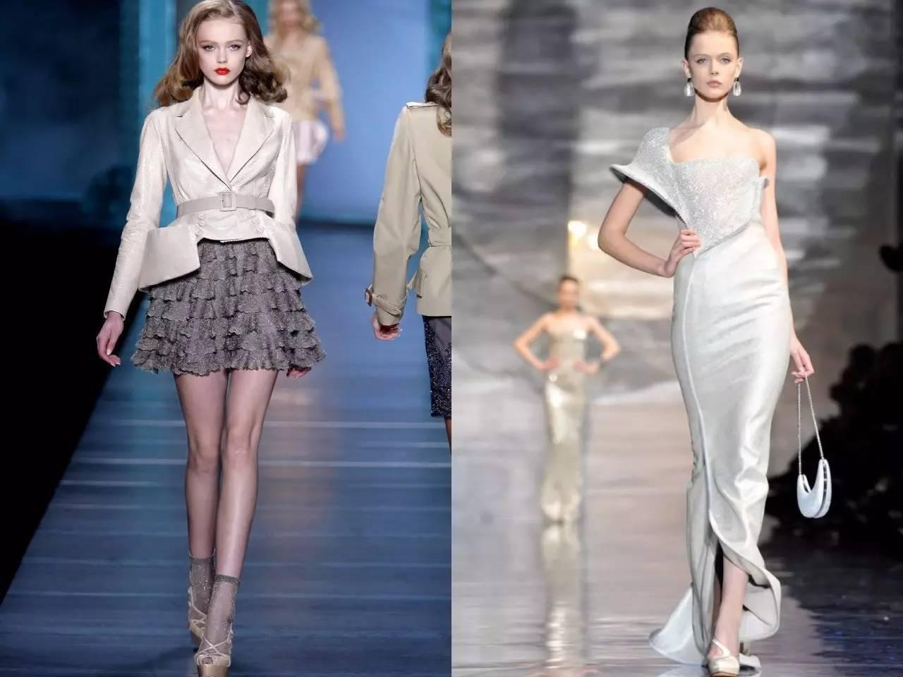 此后,frida几乎成了仙女系模特的第一代言人,valentino,anna sui,nina