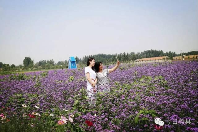【聚焦】咱河北藏着33个风情小镇!邯郸的5个小镇全部在ag庄闲|开户