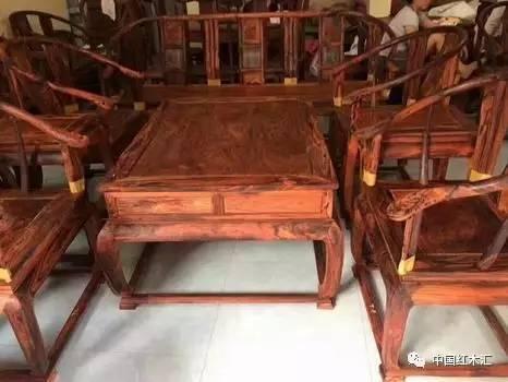 8月22日红木家具工艺品供求信息