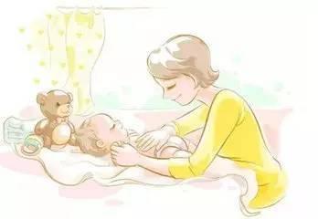 孩子发烧正确处理四个步骤 信阳守幼小儿推拿推荐