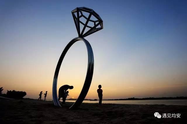 均安南沙岛景点介绍_容桂的同学仔在南沙岛玩得不亦可乎!均安的你坐得住吗