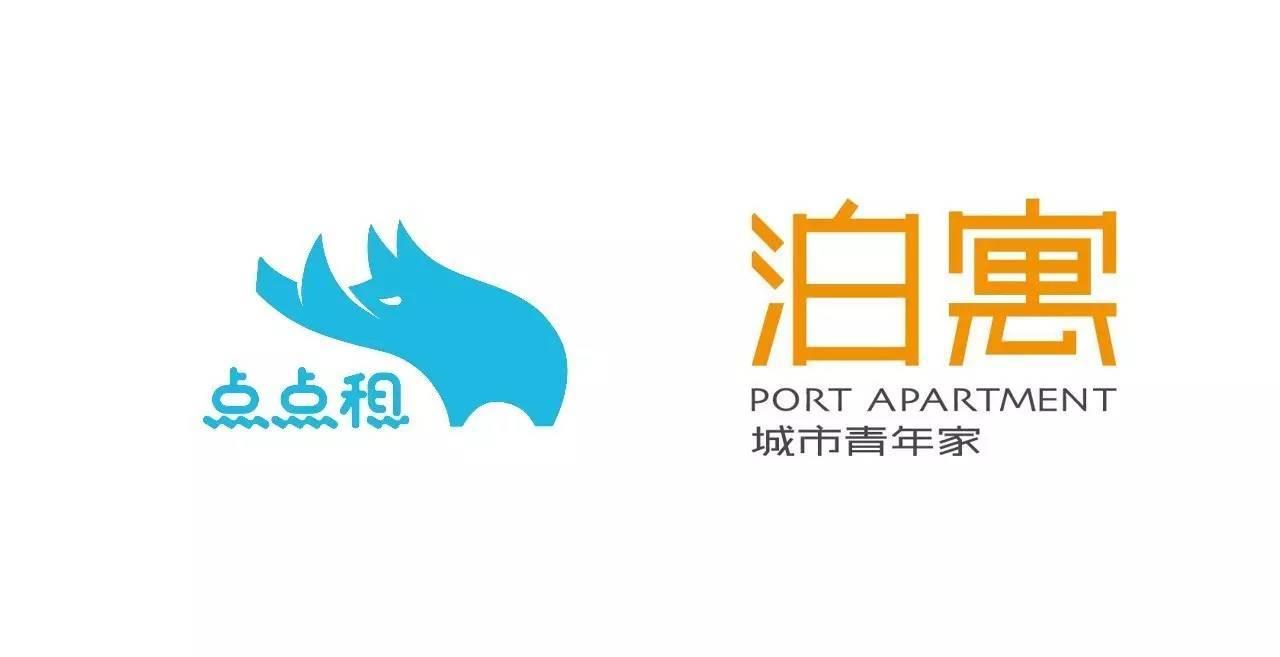 logo logo 标志 设计 矢量 矢量图 素材 图标 1280_657
