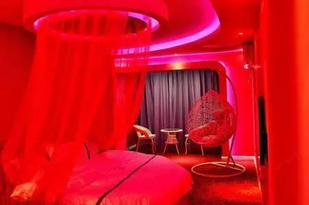 七夕酒店 上海至爱情趣一览,拿走不谢!_搜狐旅攻略情趣成都酒店图片