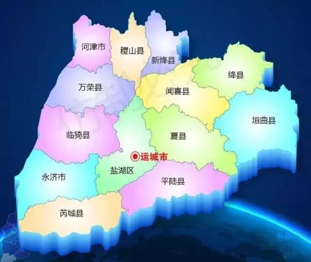 地图 640_539