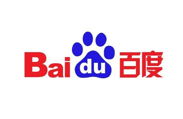 logo logo 标志 设计 矢量 矢量图 素材 图标 640_416图片