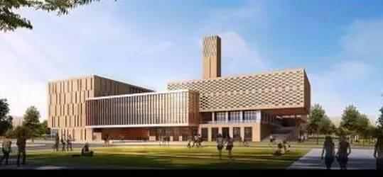 教育 正文  在喀什大学新校区选址现场,深圳市将援建喀什大学的10亿元