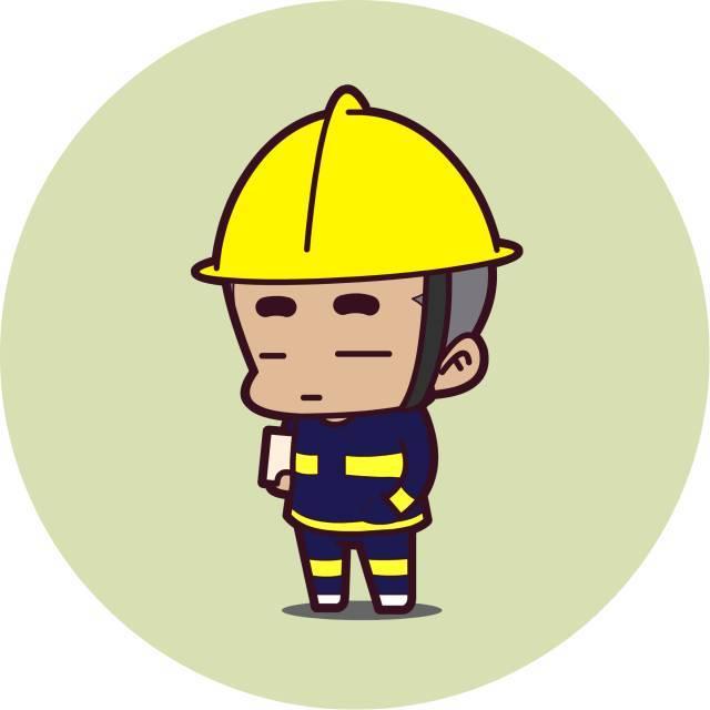 安全家 職場安全早班車 榮登學信網 為學生安全建設舔磚加瓦 雪花新聞