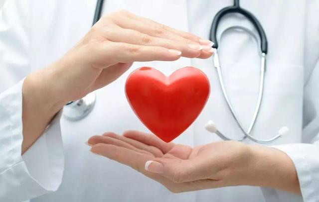 钙降血压的原理