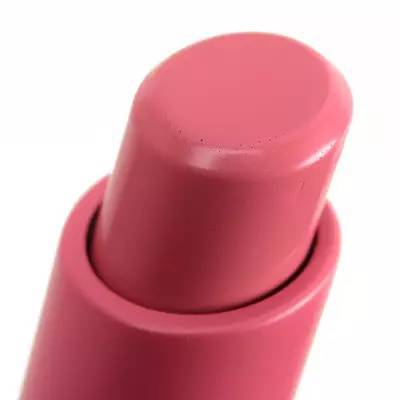大网红MAC油画棒唇膏终于在中国上市了