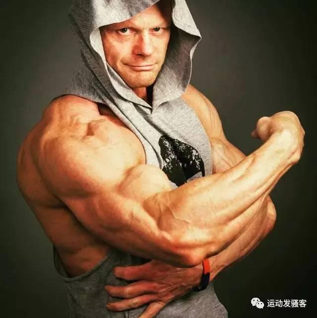 天天去hv168鸿运国际,www.hv168.com|鸿运国际官网欢迎您房练力量,却不知道肌肉力量和肌肉耐力的区别?