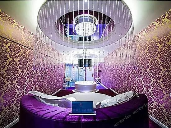 七夕情趣 日本一览酒店攻略,拿走不谢!_搜狐旅情趣发展现状成都酒店图片