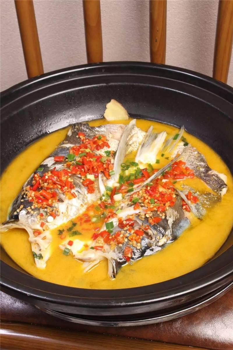 湖南菜的代表菜十道,吃过才知道湘菜的味道!_手机网易网