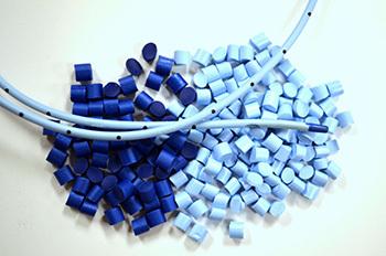 医用PP塑料的特点及加工工艺条件