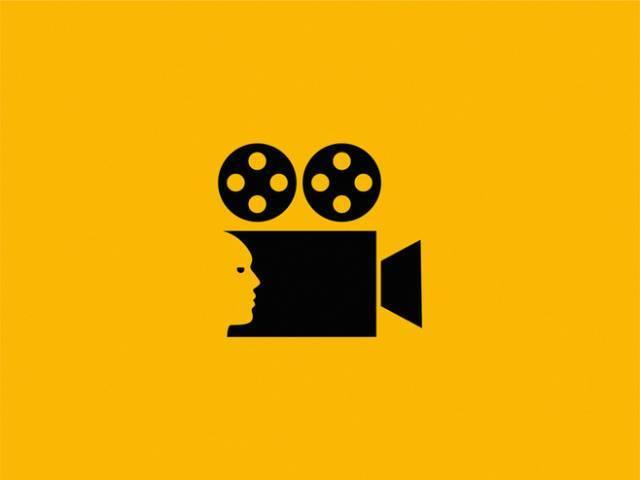 看电影,有时候是为了向庸常的生活复仇