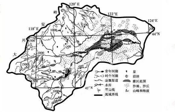 全国年死亡人口_中国死亡人口折线图