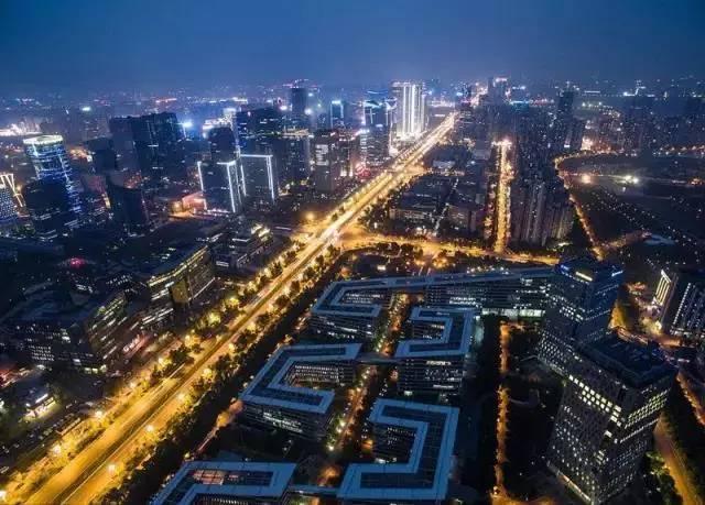 天府新区占全省的经济总量_天府新区