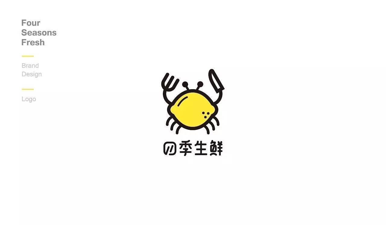 娱乐 正文  【设计卡通形象logo图标吉祥物微信头像注册商标原创产品