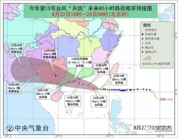 【重要通知】关于防御台风